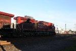 nb empty ethanol train (pic 2)