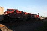 nb empty ethanol train (pic 3)