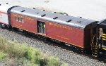 RPCX 701 - Glenn E. Brendel