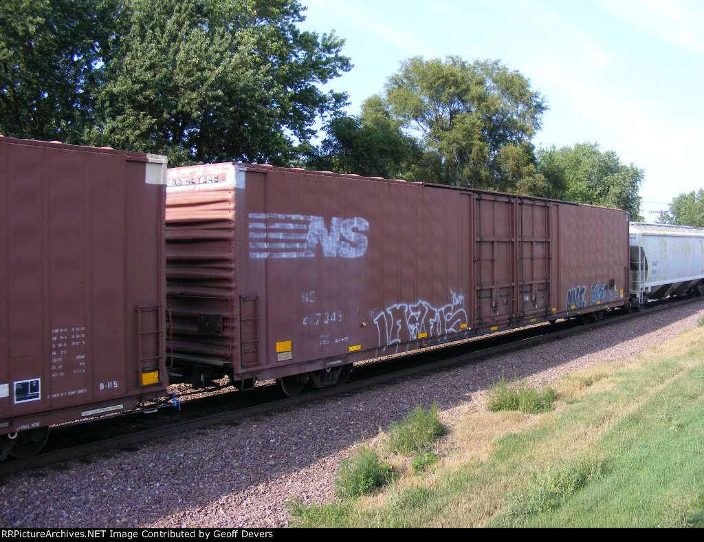NS 487348