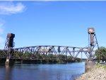 Milw Bridge