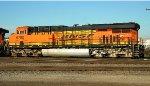 BNSF 6790