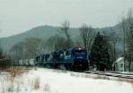 CR 6570