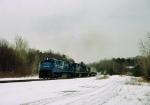 CR 6620