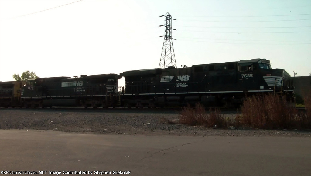 NS 309