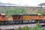 BNSF 7714