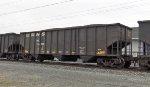 NS 146585