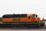 BNSF1939