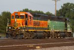 BNSF3002 and BNSF3022