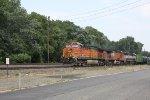 k 040 sb loaded crude oil train 1:20 pm ( pic 1)