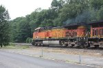 k 040 sb loaded crude oil train 1:20 pm ( pic 4)
