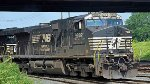 NS 9882