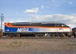 METX 411