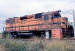 MEC 257