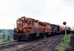 MEC 259