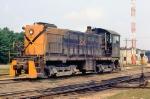 PTM 1061