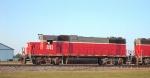 CF&E 3887