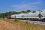 Ethanol Express