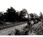 Conrail4113,4106