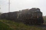 NS H18 9566 at Mountville