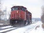 CN 5351