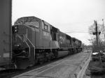 CN 5644
