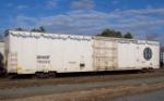 BNSF 793242, on CSX,