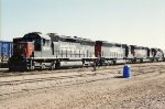 SP 8604