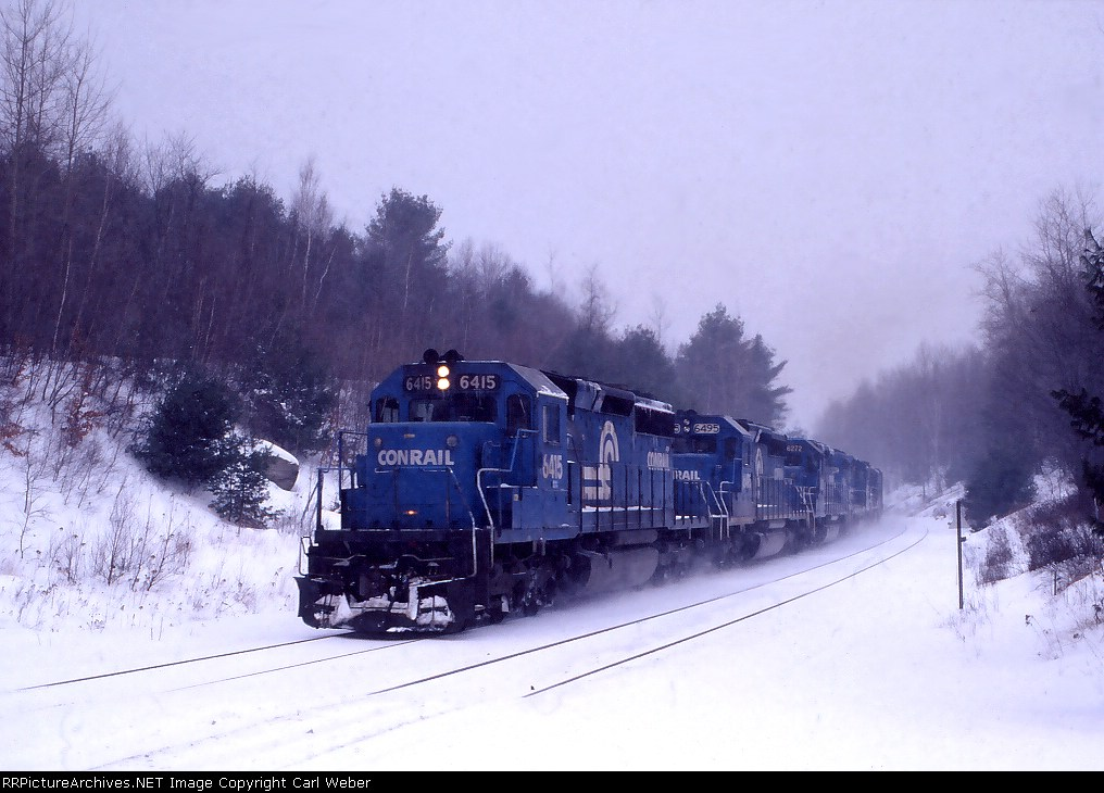 CR 6415