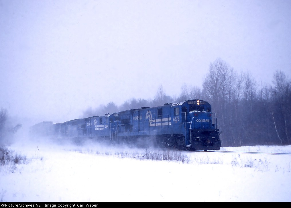 CR 6573