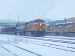 Zoomin on through