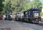 NS 3522