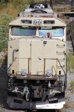 SD60E 6935
