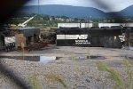 Locomotive Hoods