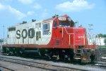 SOO GP9 2403