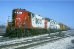 SOO GP9 414