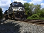 NS 9444 12th ST Pittsburgh South Side