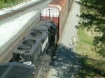 Rip off shot of this GP38AC