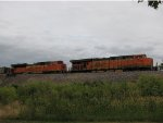BNSF 6189