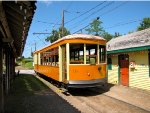Springfield (VT) Electric Railway 16