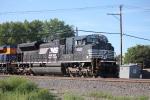 NS 1040