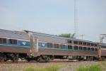 AMTK 62039