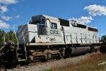 CITX 3070
