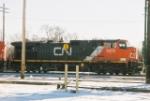 CN 2573