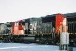 CN 5614