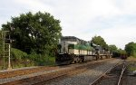 Southern Heritage Unit NS 8099 507