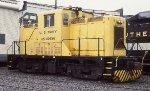 USN 6500556
