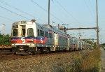 SPAX 709 6267
