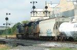 CSX 3002 Q249 (2)