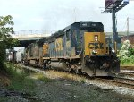 CSX 4029 Q398 (2)